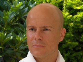 Cid Berger wordt programmadirecteur eHealth bij Lentis