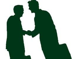Accounting Plaza en AFAS gaan samenwerken in HR- en Payrolldienstverlening