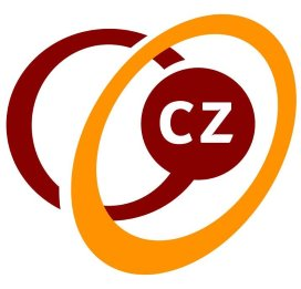 Tien nominaties CZ zorgprijs 2015