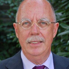 Frans Croonen benoemd tot interim-directeur VGN