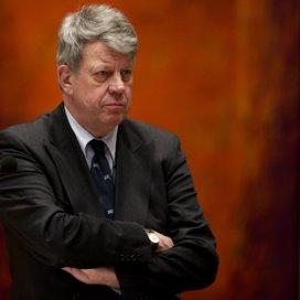 'Direct gevangenisstraf na geweld tegen hulpverlener'
