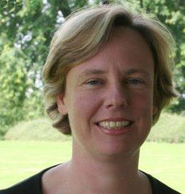 Jeanine Verbunt hoogleraar revalidatiegeneeskunde
