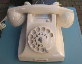 De eerste 802.11n-handset ter wereld