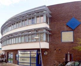 Gezondheidscentrum Bodegraven.jpg