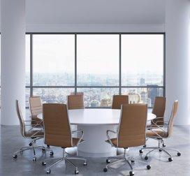 boardroomfotlia400.jpg