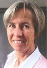 Margot Hanssen-Ruyten in raad van toezicht Cello