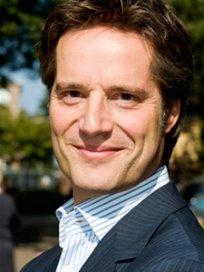Marc Verbraak benoemd tot hoogleraar Gezondheidszorgpsychologie