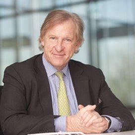 Henk van Dalen nieuwe toezichthouder Erasmus MC