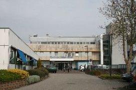 Actiegroep vecht voor behoud Refaja Ziekenhuis