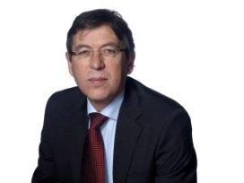 Achmea wil debat over dure