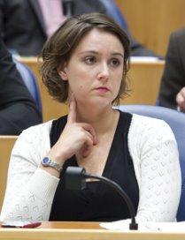 SP tegen fusie Brabantse ziekenhuizen