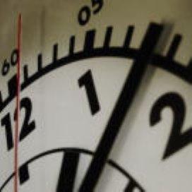 Gerommel in de Orde over uurtarief