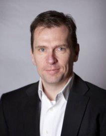 Bas van den Dungen voorzitter toezicht Volckaert-SBO