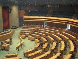 SP wil parlementair onderzoek naar landelijk EPD
