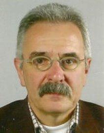 Biesheuvel regiodirecteur bij Coresta Healtcare