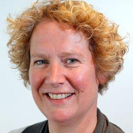 Saskia Baas nieuwe bestuurder Havenziekenhuis