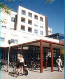 Klink staat achter plan ziekenhuiszorg Zeeland
