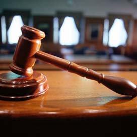 VPHuisartsen naar rechter voor einde LSP