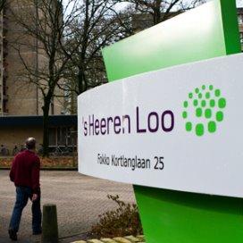 's Heeren Loo steekt 175 miljoen in huisvesting cliënten