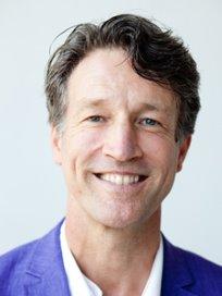 Rob van Dam wordt bestuurslid Amstelring/OsiraGroep