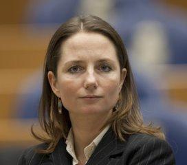 Gehandicaptenzorg verliest zaak over PVV-geld