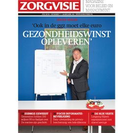Zorgvisie_072016_online.jpg