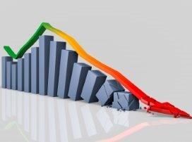 Financieelresultaat-AdobeStock-400.jpg