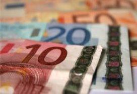 'Ziekenhuis vijf keer duurder dan huisarts'