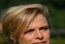 Iris van Bennekom verlaat NPCF