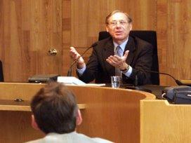 Tuchtcolleges handelen minder klachten af in 2009