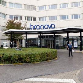 Bronovo verruilt Siemens voor ChipSoft