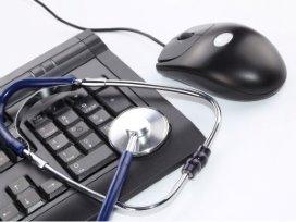 Privacy in gevaar door gebruik EPD door patiënten