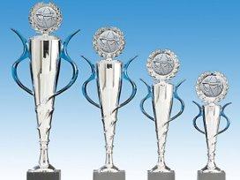 Winnaars AFAS Awards 2010 bekend