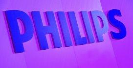 Philips sluit partnerschappen in Midden-Oosten