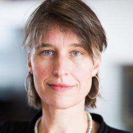 Marjolein Brüning