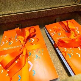 Prinsjesdag 2015: Hoe reageert de zorg op de begroting 2016?