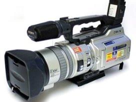 TASS en PinkRoccade werken aan videotoepassingen