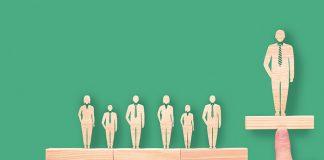 HR in de zorg