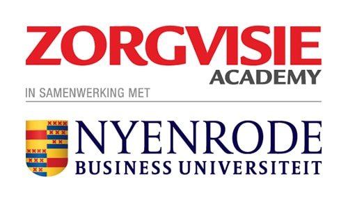 congress_marketing_image