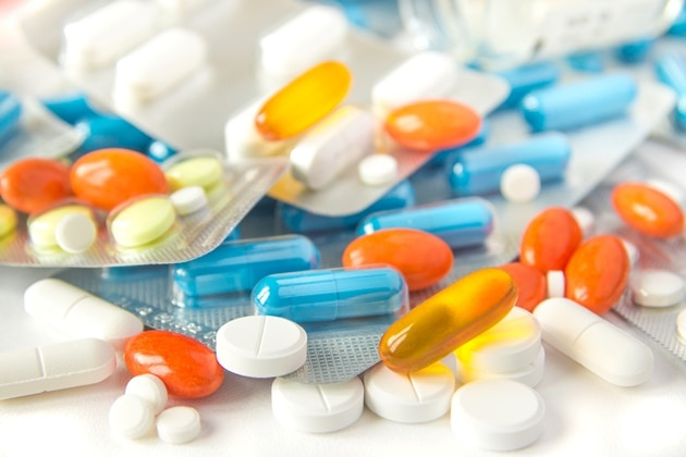 geneesmiddelen