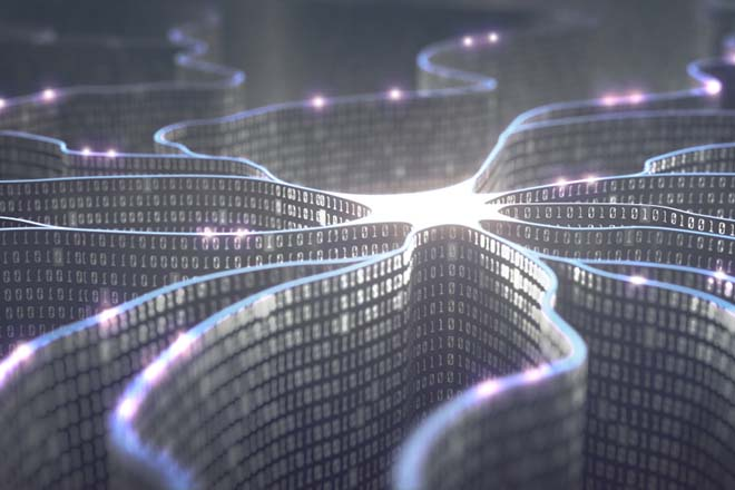 kunstmatige intelligentie, healthtech