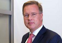 Bas Leerink vertrekt als bestuursvoorzitter van MST