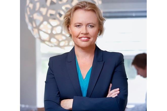 Marike Bonhof