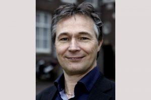 Knotnerus: 'Onderhandelaars hoofdlijnenakkoord: graag spijkers met koppen nu'