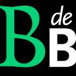 Logo Bureau de Bont congres zorginkoop
