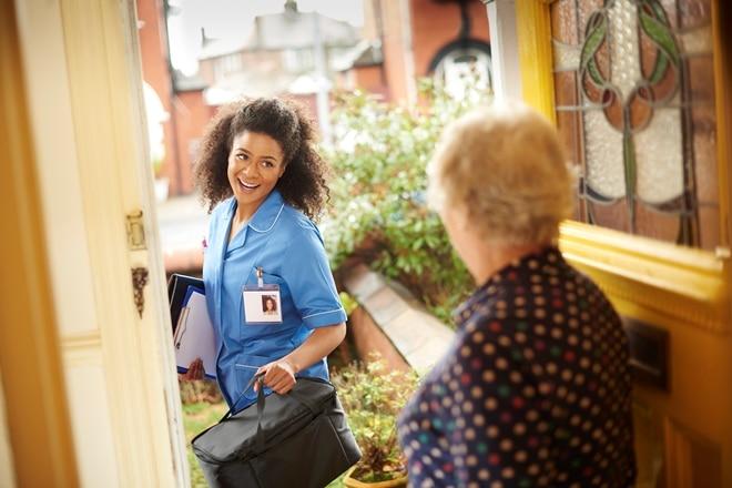 loopbaan-verpleegkundigen-verzorgenden