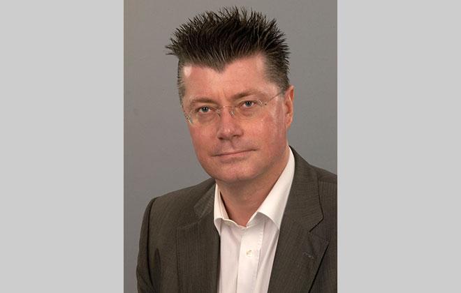 Wim Groot verwacht overname Slotervaart en IJsselmeerziekenhuizen