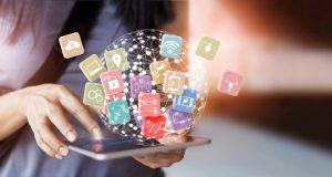 app mobiel preventie gezondheid