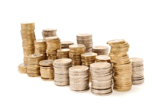 geld euro wijkverpleging