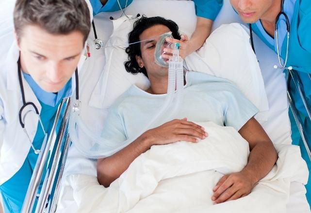NZa, acute zorg, spoedzorg, kwaliteitskader